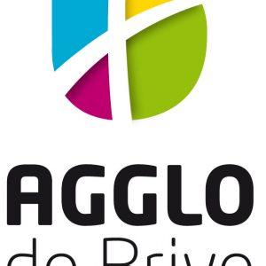 Agglo_de_Brive_logo.jpg