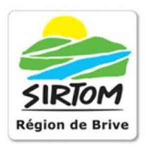 SIRTOM.jpg